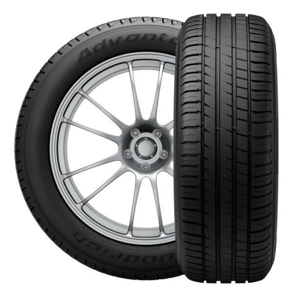 Neumáticos para Carro de las marcas: MAZDA, PEUGEOT, FORD, KIA, HONDA, DAEWOO, HYUNDAI, NISSAN, RENAULT, CITROEN, TOYOTA, CHRYSLER, VOLKSWAGEN, FIAT, DFSK