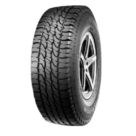 La Llantas 235 70 r16 Colombia es compatible con Marcas como: Chevrolet Ford, Great Wall, Honda, HYUNDAI, Mahindra, SSANGYONG, ZHONGXING - Envíos Nivel Nacional
